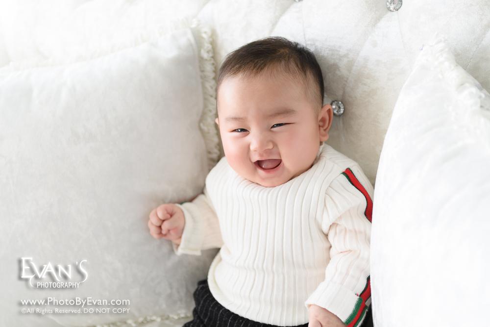 baby photography, bb studio, baby studio, baby studio hk, BB攝影, 嬰兒攝影, 室內嬰兒攝影, 專業bb攝影, 專業嬰兒攝影, 專業影樓bb攝影, 專業攝影, 自然光攝影,自然光嬰兒攝影,自然光BB影樓,香港BB影樓,香港bb攝影,香港嬰兒影樓,香港嬰兒攝影,自然光BB攝影,嬰兒拍攝,影樓攝影,嬰兒影樓攝樓, 三個月大嬰兒攝影,百日攝影,百天嬰兒