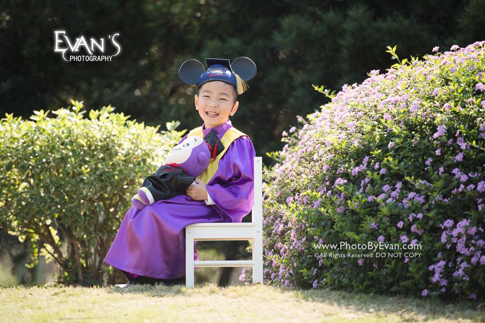 畢業,畢業相,畢業攝影,畢業照,幼稚園畢業,戶外畢業,戶外畢業照,戶外畢業攝影,兒童畢業,graduation, graduation photography, outdoor graduaiton photography