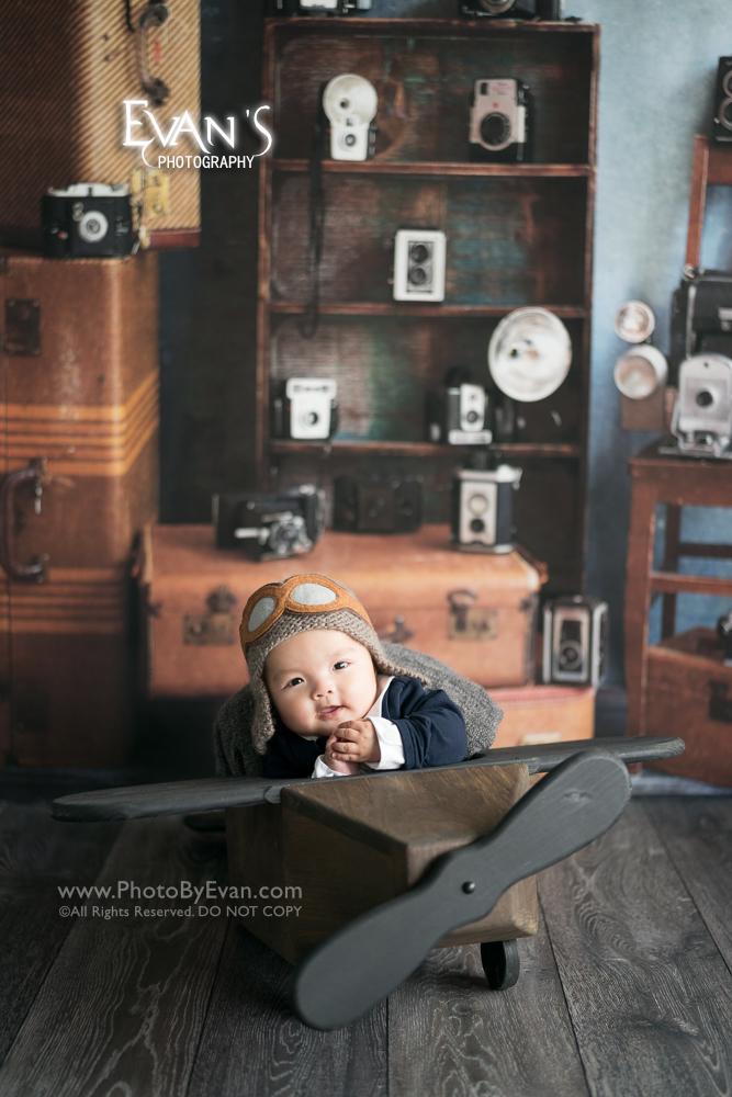 baby photography, bb studio, baby studio, baby studio hk, family photography hong kong, baby photographer hong kong, BB攝影, 嬰兒攝影, 室內嬰兒攝影, 專業bb攝影, 專業嬰兒攝影, 專業影樓bb攝影, 專業攝影, 自然光攝影,自然光嬰兒攝影,自然光BB影樓,香港BB影樓,香港bb攝影,香港嬰兒影樓,香港嬰兒攝影,自然光BB攝影,嬰兒拍攝,影樓攝影,嬰兒影樓攝樓,6 month baby, 六個月嬰兒攝影