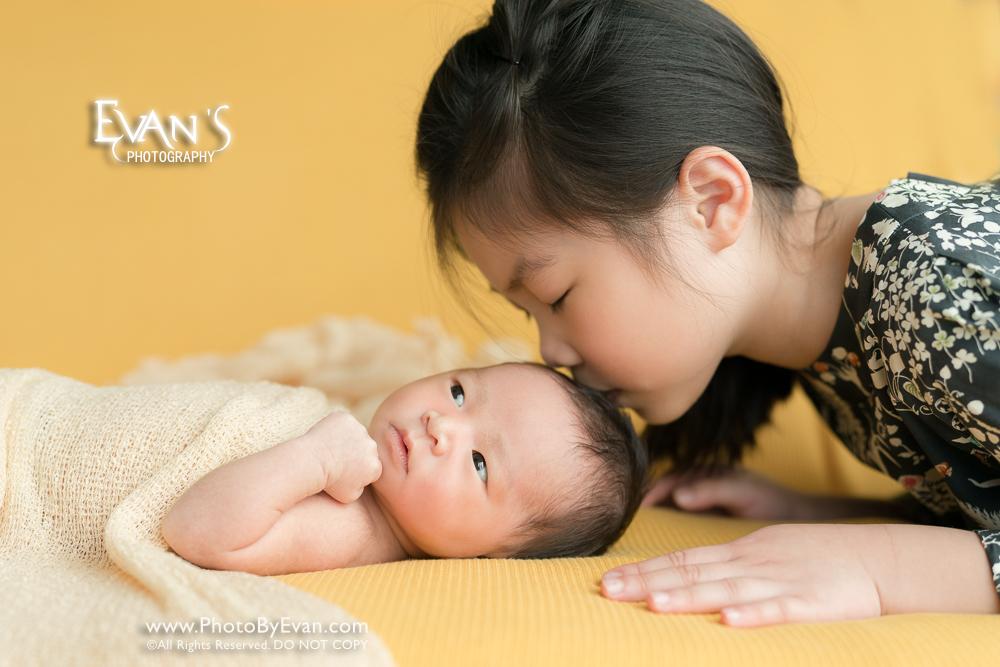 BB攝影, 上門BB攝影, 上門初生嬰兒攝影, 上門嬰兒攝影, 初生嬰兒, 初生嬰兒攝影, 嬰兒攝影, 室內嬰兒攝影, 專業bb攝影, 專業上門bb攝影, 專業上門嬰兒攝影, 專業初生嬰兒攝影, 專業嬰兒攝影, baby studio, baby photography, newborn studio, newborn baby photography, NEW BORN BABY, new born baby photography, newborn photography, infant photography, newborn photo, on location newborn photography hong kong,自然光,自然光攝影,上門bb攝影,上門初生攝影,上門嬰兒攝影,上門影bb相,bb攝影推介,初生嬰兒上門攝影,嬰兒攝影推介,上門影初生
