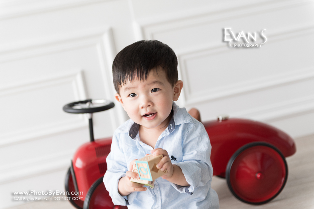 baby photography, bb studio, baby studio, baby studio hk, BB攝影, 嬰兒攝影, 室內嬰兒攝影, 專業bb攝影, 專業嬰兒攝影, 專業影樓bb攝影, 專業攝影, 自然光攝影,自然光嬰兒攝影,自然光BB影樓,香港BB影樓,香港bb攝影,香港嬰兒影樓,香港嬰兒攝影,自然光BB攝影,嬰兒拍攝,影樓攝影,嬰兒影樓攝樓, 1歲嬰兒攝影