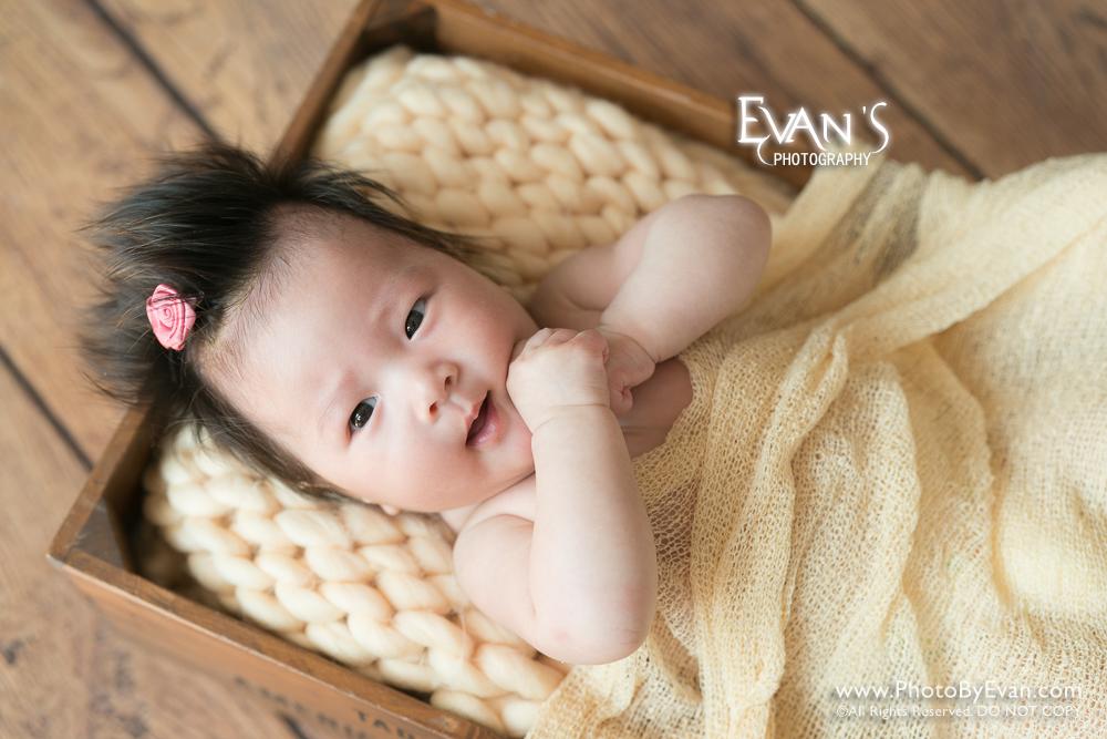 baby photography, bb studio, baby studio, baby studio hk, BB攝影, 嬰兒攝影, 室內嬰兒攝影, 專業bb攝影, 專業嬰兒攝影, 專業影樓bb攝影, 專業攝影, 自然光攝影,自然光嬰兒攝影,自然光BB影樓,香港BB影樓,香港bb攝影,香港嬰兒影樓,香港嬰兒攝影,自然光BB攝影,嬰兒拍攝,影樓攝影,嬰兒影樓攝樓, 2個月大嬰兒攝影