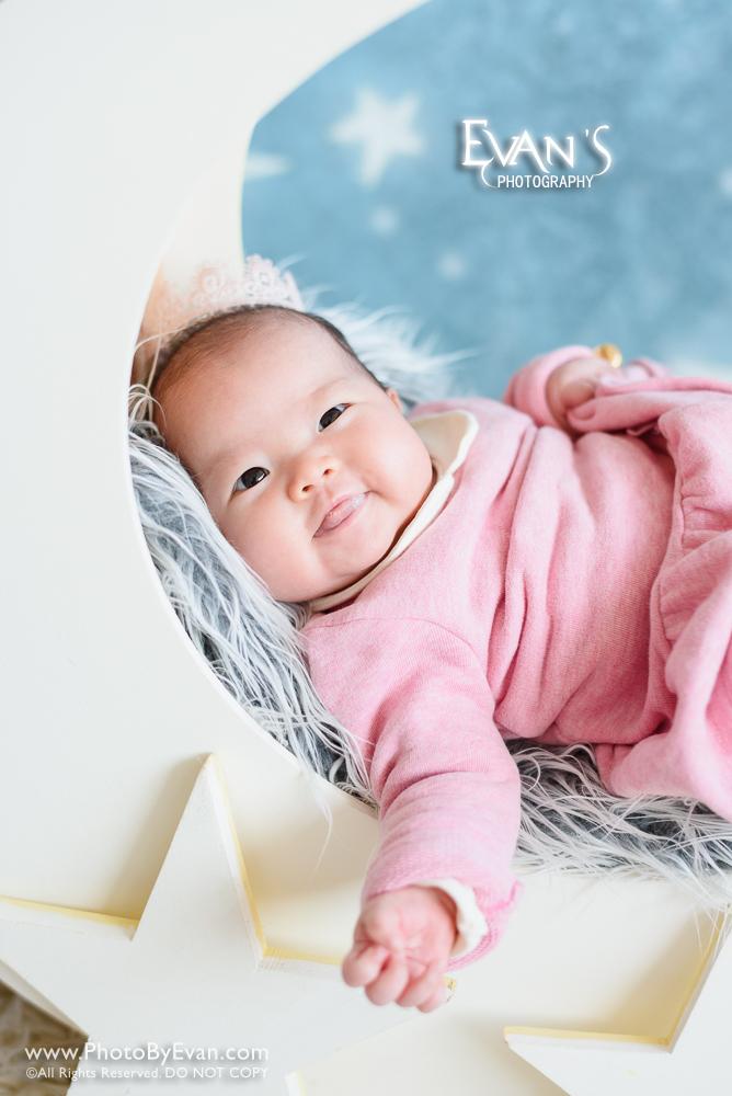 baby photography, bb studio, baby studio, baby studio hk, BB攝影, 嬰兒攝影, 室內嬰兒攝影, 專業bb攝影, 專業嬰兒攝影, 專業影樓bb攝影, 專業攝影, 自然光攝影,自然光嬰兒攝影,自然光BB影樓,香港BB影樓,香港bb攝影,香港嬰兒影樓,香港嬰兒攝影,自然光BB攝影,嬰兒拍攝,影樓攝影,嬰兒影樓攝樓, 3個月大嬰兒攝影