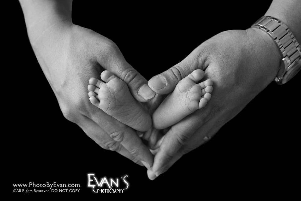 infant photography, newborn photography, newborn hong kong, newborn photography hong kong, baby studio, baby photography, newborn studio, newborn baby photography, baby studio, newborn studio, newborn photo, natural light, 香港嬰兒攝影, 香港初生嬰兒, 初生嬰兒, 初生嬰兒攝影,嬰兒影樓,嬰兒攝影, 初生嬰兒攝影, newborn 攝影, newborn 影樓, newborn, 自然光, newborn PHOTO, newborn拍攝, 初生攝影, 初生嬰兒攝影師, 初生影樓, 初生嬰兒影樓, 香港 newborn 影樓, 香港初生嬰兒攝影