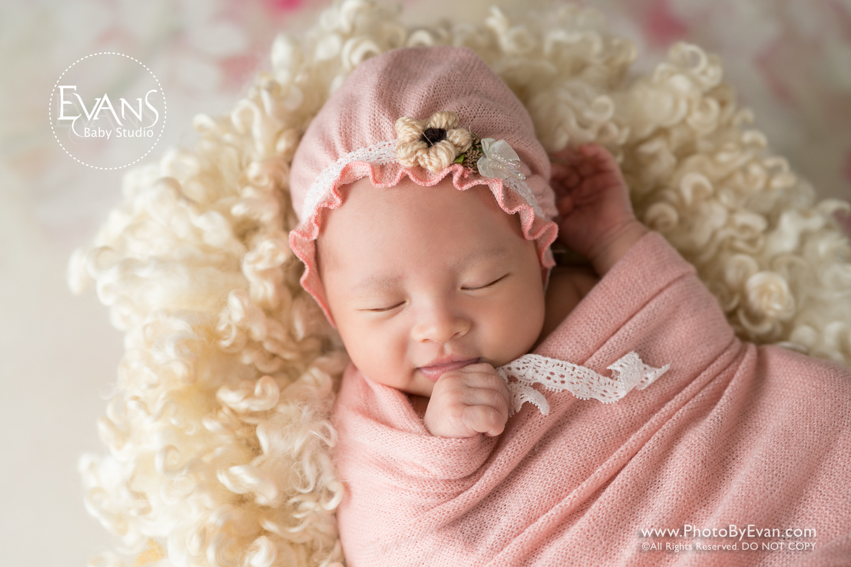 infant photography, newborn photography, newborn hong kong, newborn photography hong kong, baby studio, baby photography, newborn studio, newborn baby photography, baby studio, newborn studio, newborn photo, natural light, 香港嬰兒攝影, 香港初生嬰兒, 初生嬰兒, 初生嬰兒攝影,嬰兒影樓,嬰兒攝影, 初生嬰兒攝影, newborn 攝影, newborn 影樓, newborn, 自然光, newborn PHOTO, newborn拍攝, 初生攝影, 初生嬰兒攝影師, 初生影樓, 初生嬰兒影樓, 香港 newborn 影樓, 香港初生嬰兒攝影,上門bb攝影,上門初生攝影,上門嬰兒攝影,上門影bb相,bb攝影推介,初生嬰兒上門攝影,嬰兒攝影推介,上門影初生,