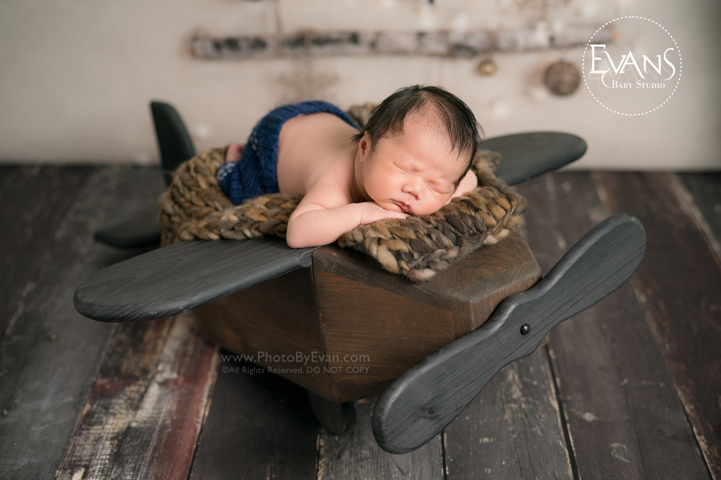 infant photography, newborn photography, newborn hong kong, newborn photography hong kong, baby studio, baby photography, newborn studio, newborn baby photography, baby studio, newborn studio, newborn photo, natural light, 香港嬰兒攝影, 香港初生嬰兒, 初生嬰兒, 初生嬰兒攝影,嬰兒影樓,嬰兒攝影, 初生嬰兒攝影, newborn 攝影, newborn 影樓, newborn, 自然光, newborn PHOTO, newborn拍攝, 初生攝影, 初生嬰兒攝影師, 初生影樓, 初生嬰兒影樓, 香港 newborn 影樓, 香港初生嬰兒攝影, 一個月嬰兒攝影, one month baby
