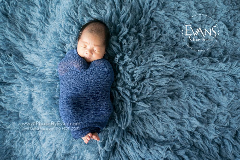 上門bb攝影,上門初生攝影,上門嬰兒攝影,上門影bb相,bb攝影推介,初生嬰兒上門攝影,嬰兒攝影推介,上門影初生