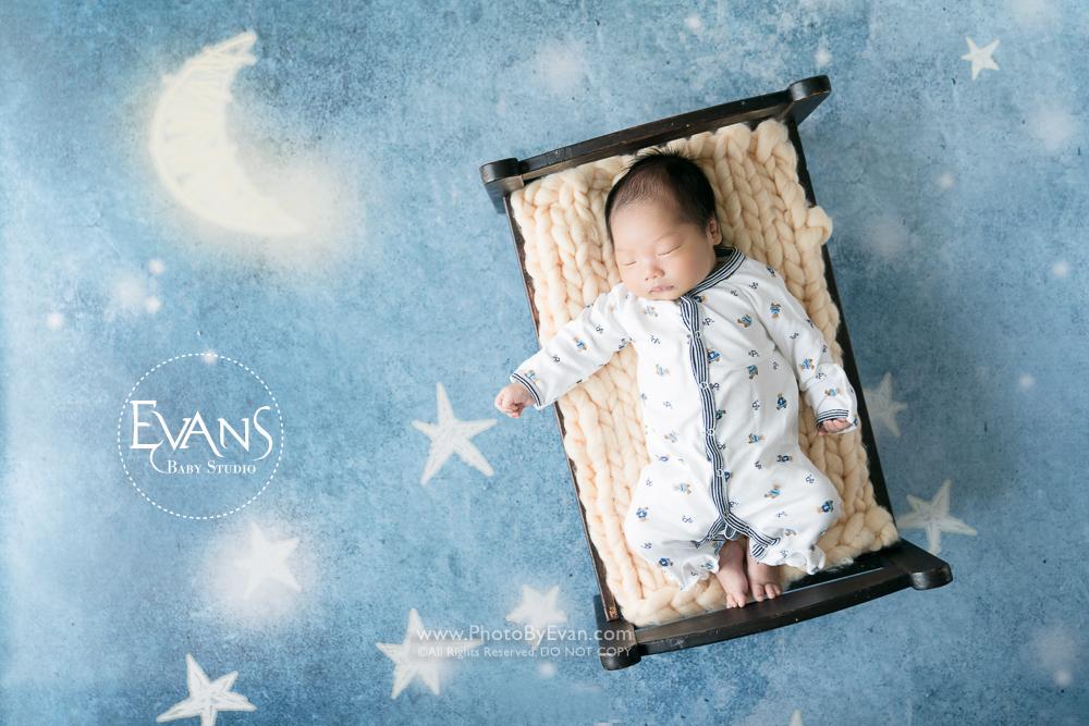 D上門bb攝影,上門初生攝影,上門嬰兒攝影,上門影bb相,bb攝影推介,初生嬰兒上門攝影,嬰兒攝影推介,上門影初生C09827