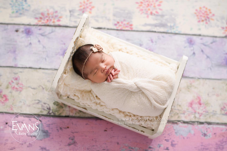 infant photography, newborn photography, newborn hong kong, newborn photography hong kong, baby studio, baby photography, newborn studio, newborn baby photography, baby studio, newborn studio, newborn photo, natural light, 香港嬰兒攝影, 香港初生嬰兒, 初生嬰兒, 初生嬰兒攝影,嬰兒影樓,嬰兒攝影, 初生嬰兒攝影, newborn 攝影, newborn 影樓, newborn, 自然光, newborn PHOTO, newborn拍攝, 初生攝影, 初生嬰兒攝影師, 初生影樓, 初生嬰兒影樓, 香港 newborn 影樓, 香港初生嬰兒攝影,