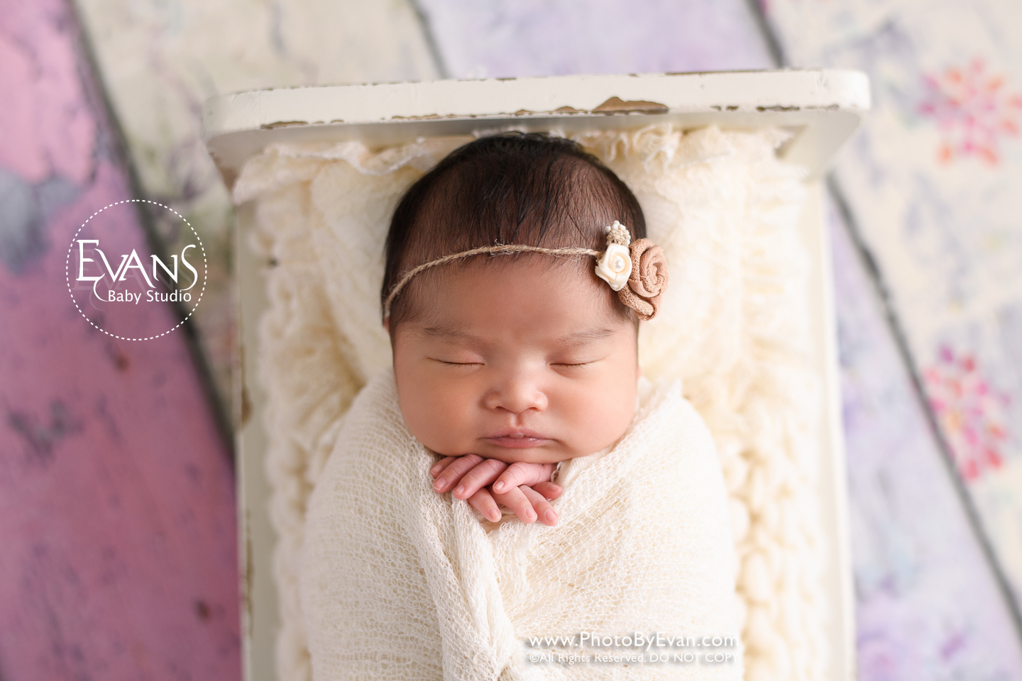 infant photography, newborn photography, newborn hong kong, newborn photography hong kong, baby studio, baby photography, newborn studio, newborn baby photography, baby studio, newborn studio, newborn photo, natural light, 香港嬰兒攝影, 香港初生嬰兒, 初生嬰兒, 初生嬰兒攝影,嬰兒影樓,嬰兒攝影, 初生嬰兒攝影, newborn 攝影, newborn 影樓, newborn, 自然光, newborn PHOTO, newborn拍攝, 初生攝影, 初生嬰兒攝影師, 初生影樓, 初生嬰兒影樓, 香港 newborn 影樓, 香港初生嬰兒攝影,