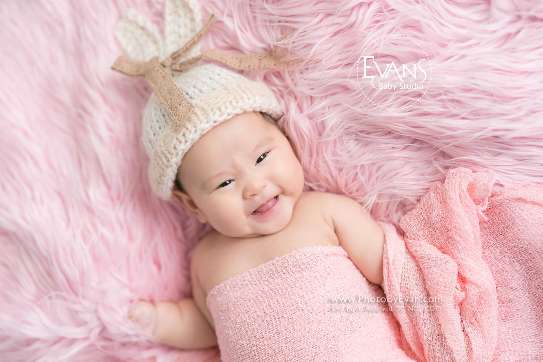 baby photography, bb studio, baby studio, baby studio hk, BB攝影, 嬰兒攝影, 室內嬰兒攝影, 專業bb攝影, 專業嬰兒攝影, 專業影樓bb攝影, 專業攝影, 自然光攝影,自然光嬰兒攝影,自然光BB影樓,香港BB影樓,香港bb攝影,香港嬰兒影樓,香港嬰兒攝影,自然光BB攝影,嬰兒拍攝,影樓攝影,嬰兒影樓攝樓, 三個月大嬰兒攝影,百日攝影,百天嬰兒,百天嬰兒攝影