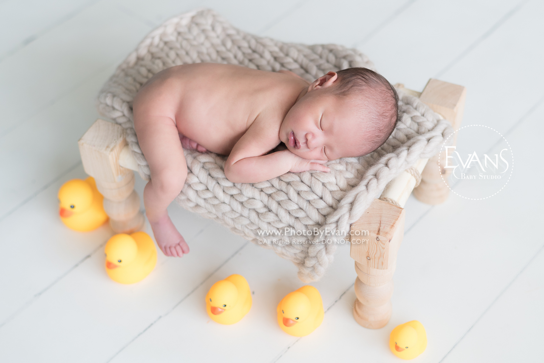 infant photography, newborn photography, newborn hong kong, newborn photography hong kong, baby studio, baby photography, newborn studio, newborn baby photography, baby studio, newborn studio, newborn photo, natural light, 香港嬰兒攝影, 香港初生嬰兒, 初生嬰兒, 初生嬰兒攝影,嬰兒影樓,嬰兒攝影, 初生嬰兒攝影, newborn 攝影, newborn 影樓, newborn, 自然光, newborn PHOTO, newborn拍攝, 初生攝影, 初生嬰兒攝影師, 初生影樓, 初生嬰兒影樓, 香港 newborn 影樓, 香港初生嬰兒攝影,上門newborn攝影,上門bb攝影,上門初生攝影,上門嬰兒攝影
