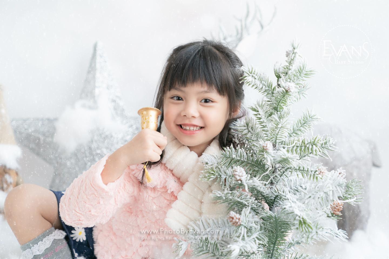 聖誕嬰兒攝影, 聖誕攝影, 聖誕BB,聖誕BB攝影,聖誕影樓攝影,christmas bb studio, christmas, winter baby photo, winter baby studio, 冬天bb攝影,白色聖誕,嬰兒攝影,bb攝影,bb影樓,嬰兒影樓,bb studio 影相