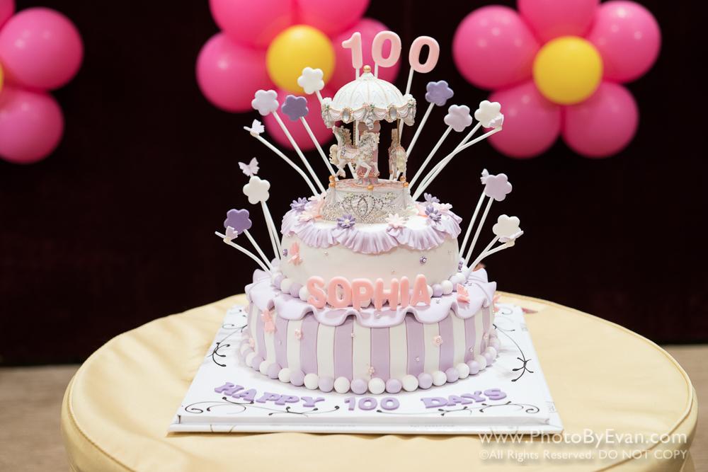 百日宴, 百日宴攝影, 聚會攝影, 晚宴攝影, 百日宴攝影師