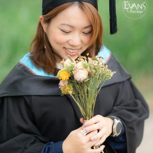 graduation photography, university graduation, graudation, 畢業, 大學畢業, 大專畢業, 碩士畢業, 畢業攝影, 戶外畢業攝影, ivy畢業, 高級文憑畢業, 副學士畢業,中大畢業,港大畢業,浸大畢業