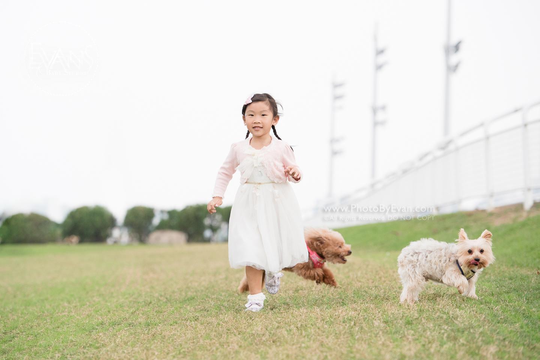 baby photography, baby photography hong kong, family photography, child photography, children photography, hong kong kids photography, outdoor baby photography, outdoor kids photography, outdoor photography, 戶外嬰兒攝影,戶外親子攝影,戶外家庭攝影,家庭攝影,戶外嬰兒攝影,嬰兒攝影,專業戶外攝影,香港兒童攝影,專業兒童攝影,戶外攝影,兒童攝影,戶外兒童攝影,香港戶外攝影, 彭福公園, 4歲攝影, 1歲攝影
