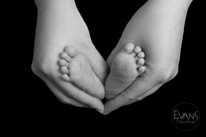 infant photography, newborn photography, newborn hong kong, newborn photography hong kong, baby studio, baby photography, newborn studio, newborn baby photography, baby studio, newborn studio, newborn photo, natural light, 香港嬰兒攝影, 香港初生嬰兒, 初生嬰兒, 初生嬰兒攝影,嬰兒影樓,嬰兒攝影, 初生嬰兒攝影, newborn 攝影, newborn 影樓, newborn, 自然光, newborn PHOTO, newborn拍攝, 初生攝影, 初生嬰兒攝影師, 初生影樓, 初生嬰兒影樓, 香港 newborn 影樓, 香港初生嬰兒攝影,上門bb攝影,上門初生攝影,上門嬰兒攝影,上門影bb相,bb攝影推介,初生嬰兒上門攝影,嬰兒攝影推介,上門影初生