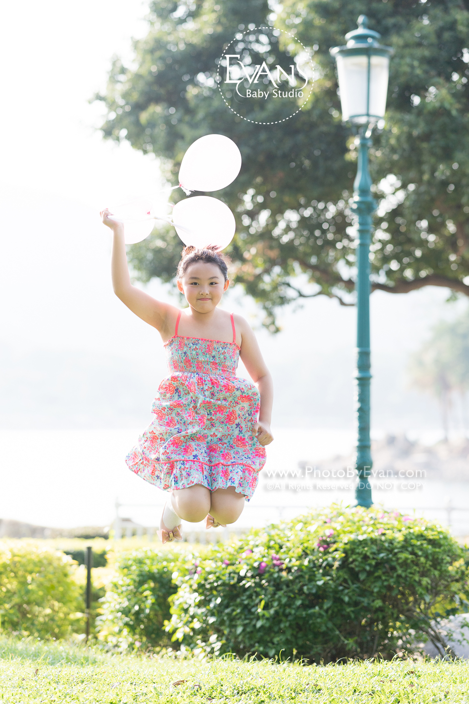 family photography, child photography, children photography, hong kong kids photography, outdoor baby photography, outdoor kids photography, outdoor photography, 戶外嬰兒攝影,戶外親子攝影,戶外家庭攝影,家庭攝影,戶外嬰兒攝影,嬰兒攝影,專業戶外攝影,香港兒童攝影,專業兒童攝影,戶外攝影,兒童攝影,戶外兒童攝影,香港戶外攝影, 彭福公園, 7歲
