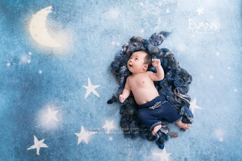 滿月嬰兒, 一個月嬰兒, 滿月bb, 滿月攝影, 一個月嬰兒攝影, bb 攝影, 嬰兒攝影, 初生攝影, baby photography, hong kong baby studio, baby studio