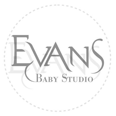 Evans Baby Studio