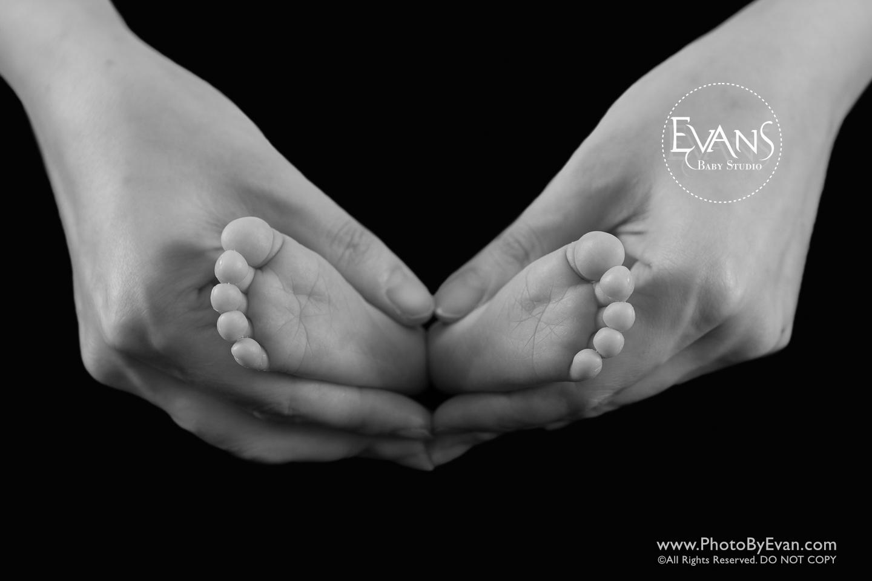 baby photography,baby studio,infant photography,natural light,newborn,newborn baby photography,newborn hong kong,newborn photo,newborn photography,newborn photography hong kong,newborn studio,newborn 影樓,newborn 攝影,newborn拍攝,newborn推介,上門BB攝影,上門newborn攝影,上門初生攝影,上門嬰兒攝影,上門攝影收費,初生嬰兒,初生嬰兒影樓,初生嬰兒攝影,初生嬰兒攝影師,初生影樓,初生攝影,嬰兒影樓,嬰兒攝影,自然光,香港 newborn 影樓,香港初生嬰兒,香港初生嬰兒攝影,香港嬰兒攝影, 滿月嬰兒, 一個月, 一個月bb, 一個月上門攝影