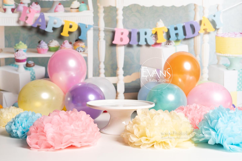 bb生日,bb生日攝影,1歲生日攝影,2歲生日攝影,嬰兒生日,生日禮物,生日拍攝,birthday, first birthday, first birthday photography, birthday photography, baby birthday photography