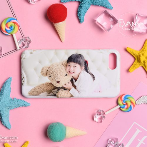 iPhone case, iphone case 定製