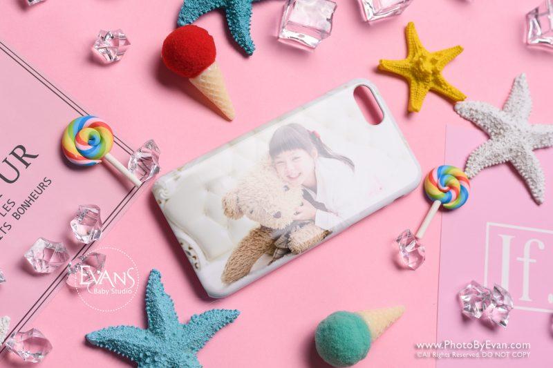 iPhone case, iphone case 定製