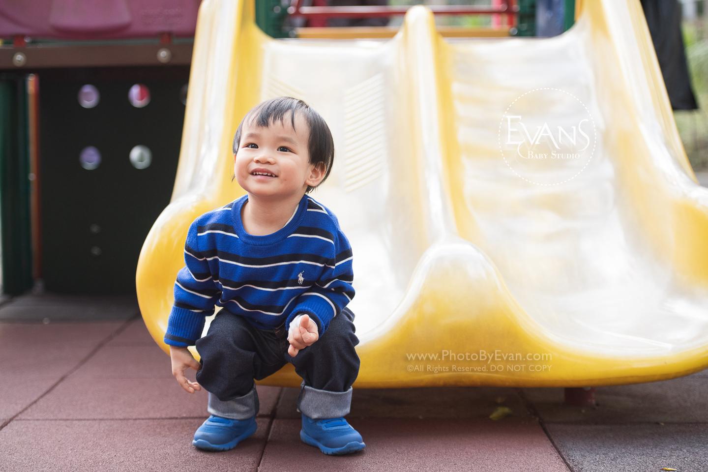 family photography, child photography, children photography, hong kong kids photography, outdoor baby photography, outdoor kids photography, outdoor photography, 戶外嬰兒攝影,戶外親子攝影,戶外家庭攝影,家庭攝影,戶外嬰兒攝影,嬰兒攝影,專業戶外攝影,香港兒童攝影,專業兒童攝影,戶外攝影,兒童攝影,戶外兒童攝影,香港戶外攝影, 大埔海濱公園, 22個月