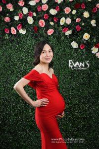 maternity photography, maternity photography hong kong, pregnant photography, 大肚攝影, 大肚照, 大肚相, 孕婦影樓, 孕婦攝影, 孕婦照, 家庭攝影.