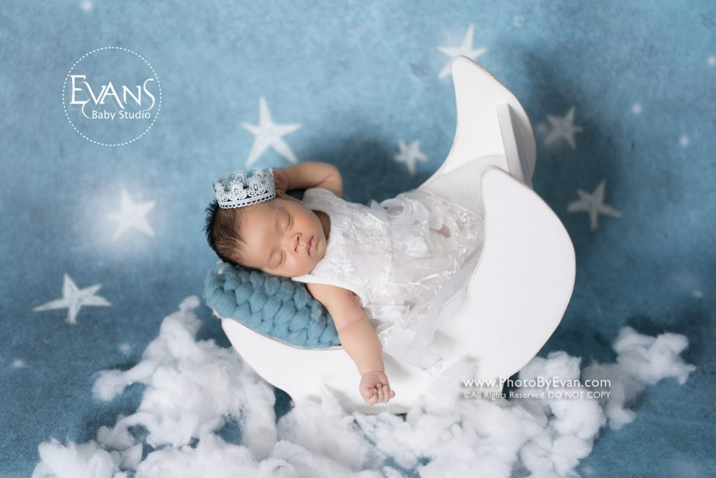 infant photography, newborn photography, newborn hong kong, newborn photography hong kong, baby studio, baby photography, newborn studio, newborn baby photography, baby studio, newborn studio, newborn photo, natural light, 香港嬰兒攝影, 香港初生嬰兒, 初生嬰兒, 初生嬰兒攝影,嬰兒影樓,嬰兒攝影, 初生嬰兒攝影, newborn 攝影, newborn, 上門攝影, 上門newborn攝影, 上門初生嬰兒攝影, 35days, 一個月嬰兒