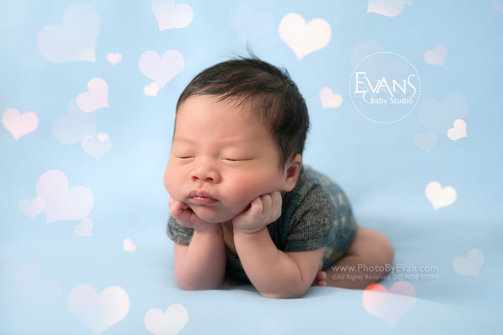 infant photography, newborn photography, newborn hong kong, newborn photography hong kong, baby studio, baby photography, newborn studio, newborn baby photography, baby studio, newborn studio, newborn photo, natural light, 香港嬰兒攝影, 香港初生嬰兒, 初生嬰兒, 初生嬰兒攝影,嬰兒影樓,嬰兒攝影, 初生嬰兒攝影, newborn 攝影, newborn, 上門攝影, 上門newborn攝影, 上門初生嬰兒攝影,mothers day