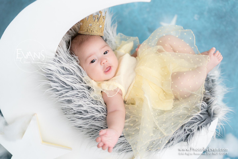 baby photography, baby studio, baby studio hk, bb studio, BB攝影, 三個月大嬰兒攝影, 嬰兒影樓攝樓, 嬰兒拍攝, 嬰兒攝影, 嬰兒攝影推介, 室內嬰兒攝影, 專業bb攝影, 專業嬰兒攝影, 專業影樓bb攝影, 專業攝影, 影樓攝影, 百天嬰兒, 百天嬰兒攝影, 百日攝影, 自然光BB影樓, 自然光BB攝影, 自然光嬰兒攝影, 自然光攝影, 香港BB影樓, 香港bb攝影, 香港嬰兒影樓, 香港嬰兒攝影, 3 months baby, 3 month baby photo, 3 months baby photoshoot, 三個月嬰兒, 三個月bb, 三個月攝影, 三個月嬰兒攝影, 三個月bb攝影, 百天嬰兒攝影
