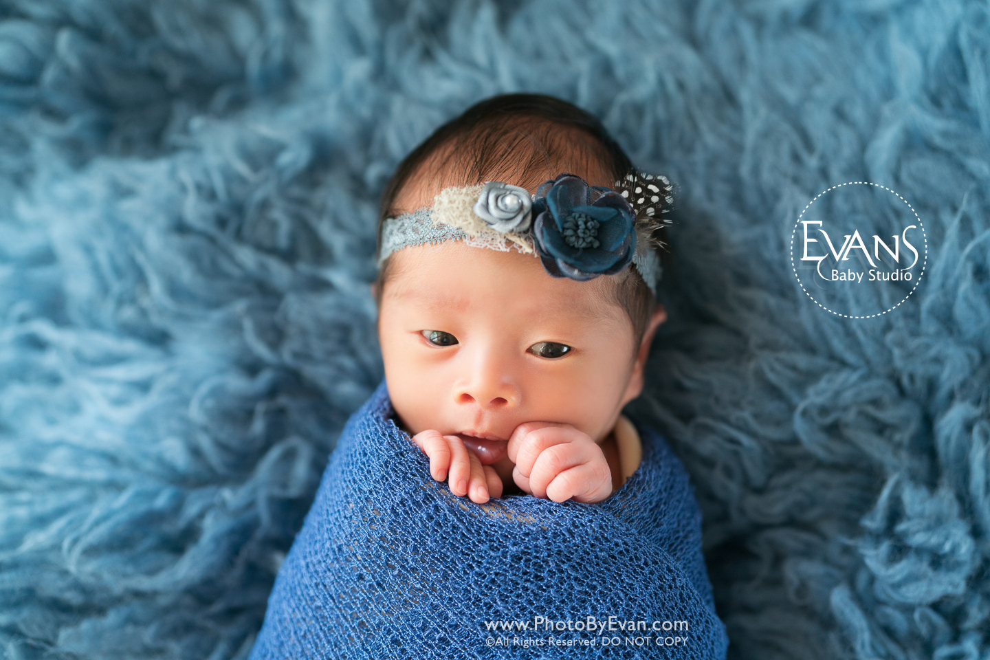 infant photography, newborn photography, newborn hong kong, newborn photography hong kong, baby studio, baby photography, newborn studio, newborn baby photography, baby studio, newborn studio, newborn photo, natural light, 香港嬰兒攝影, 香港初生嬰兒, 初生嬰兒, 初生嬰兒攝影,嬰兒影樓,嬰兒攝影, 初生嬰兒攝影, newborn 攝影, newborn, 上門攝影, 上門newborn攝影, 上門初生嬰兒攝影