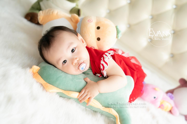 baby photography, baby studio, baby studio hk, bb studio, BB攝影, 三個月大嬰兒攝影, 嬰兒影樓攝樓, 嬰兒拍攝, 嬰兒攝影, 嬰兒攝影推介, 室內嬰兒攝影, 專業bb攝影, 專業嬰兒攝影, 專業影樓bb攝影, 專業攝影, 影樓攝影, 百天嬰兒, 百天嬰兒攝影, 百日攝影, 自然光BB影樓, 自然光BB攝影, 自然光嬰兒攝影, 自然光攝影, 香港BB影樓, 香港bb攝影, 香港嬰兒影樓, 香港嬰兒攝影,一歲生日,一歲攝影