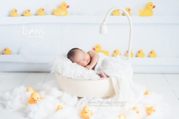 infant photography, newborn photography, newborn hong kong, newborn photography hong kong, baby studio, baby photography, newborn studio, newborn baby photography, baby studio, newborn studio, newborn photo, natural light, 香港嬰兒攝影, 香港初生嬰兒, 初生嬰兒, 初生嬰兒攝影,嬰兒影樓,嬰兒攝影, 初生嬰兒攝影, newborn 攝影, newborn, 上門攝影, 上門newborn攝影, 上門初生嬰兒攝影, newboy boy