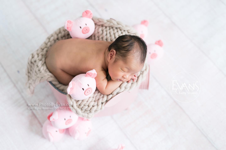 infant photography, newborn photography, newborn hong kong, newborn photography hong kong, baby studio, baby photography, newborn studio, newborn baby photography, baby studio, newborn studio, newborn photo, natural light, 香港嬰兒攝影, 香港初生嬰兒, 初生嬰兒, 初生嬰兒攝影,嬰兒影樓,嬰兒攝影, 初生嬰兒攝影, newborn 攝影, newborn, 上門攝影, 上門newborn攝影, 上門初生嬰兒攝影, newboy boy