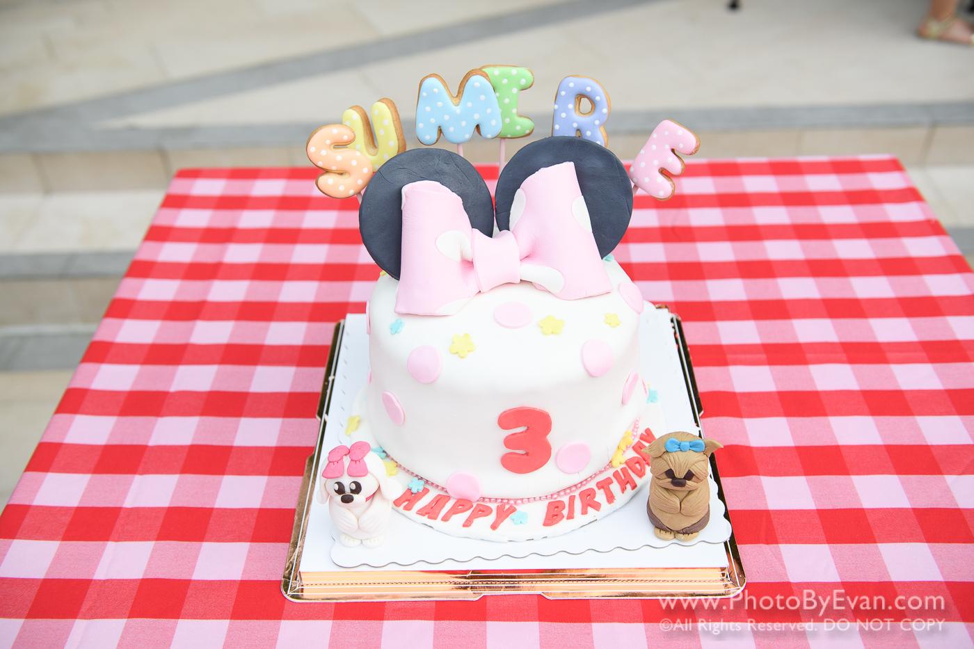 生日會,戶外派對,party,party photography, party 攝影, 生日會攝影