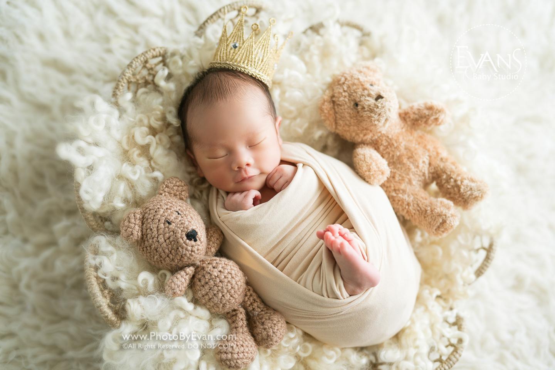 infant photography, newborn photography, newborn hong kong, newborn photography hong kong, baby studio, baby photography, newborn studio, newborn baby photography, baby studio, newborn studio, newborn photo, natural light, 香港嬰兒攝影, 香港初生嬰兒, 初生嬰兒, 初生嬰兒攝影,嬰兒影樓,嬰兒攝影, 初生嬰兒攝影, newborn 攝影, newborn, 上門攝影, 上門newborn攝影, 上門初生嬰兒攝影