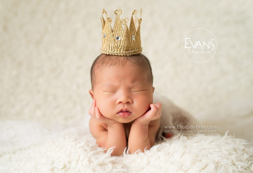 newborn, newborn froggy pose, infant photography, newborn photography, newborn hong kong, newborn photography hong kong, baby studio, baby photography, newborn studio, newborn baby photography, baby studio, newborn studio, newborn photo, natural light, 香港嬰兒攝影, 香港初生嬰兒, 初生嬰兒, 初生嬰兒攝影,嬰兒影樓,嬰兒攝影, 初生嬰兒攝影, newborn 攝影, newborn, 上門攝影, 上門newborn攝影, 上門初生嬰兒攝影, newboy boy