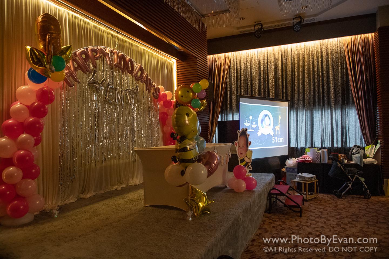 百日宴,百日宴攝影,宴會攝影,100days celebration, dinner photography