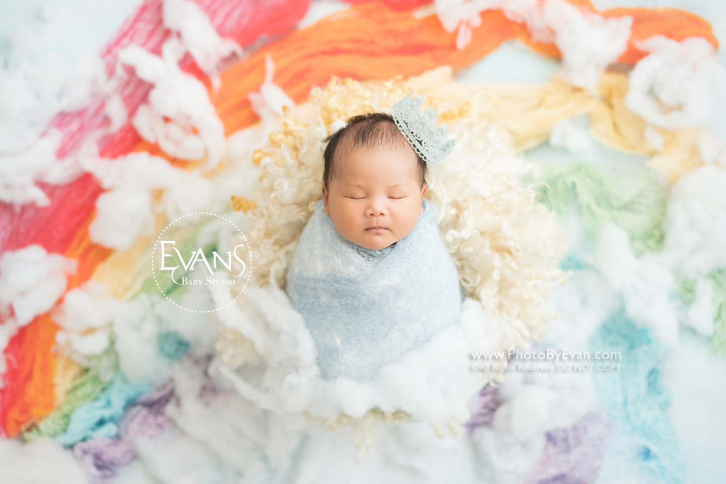 infant photography, newborn photography, newborn hong kong, newborn photography hong kong, baby studio, baby photography, newborn studio, newborn baby photography, baby studio, newborn studio, newborn photo, natural light, 香港嬰兒攝影, 香港初生嬰兒, 初生嬰兒, 初生嬰兒攝影,嬰兒影樓,嬰兒攝影, 初生嬰兒攝影, newborn 攝影, newborn, 上門攝影, 上門newborn攝影, 上門初生嬰兒攝影,影樓嬰兒攝影,影樓newborn,studio newborn , studio newborn photography